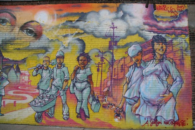 mural_detroit.jpg