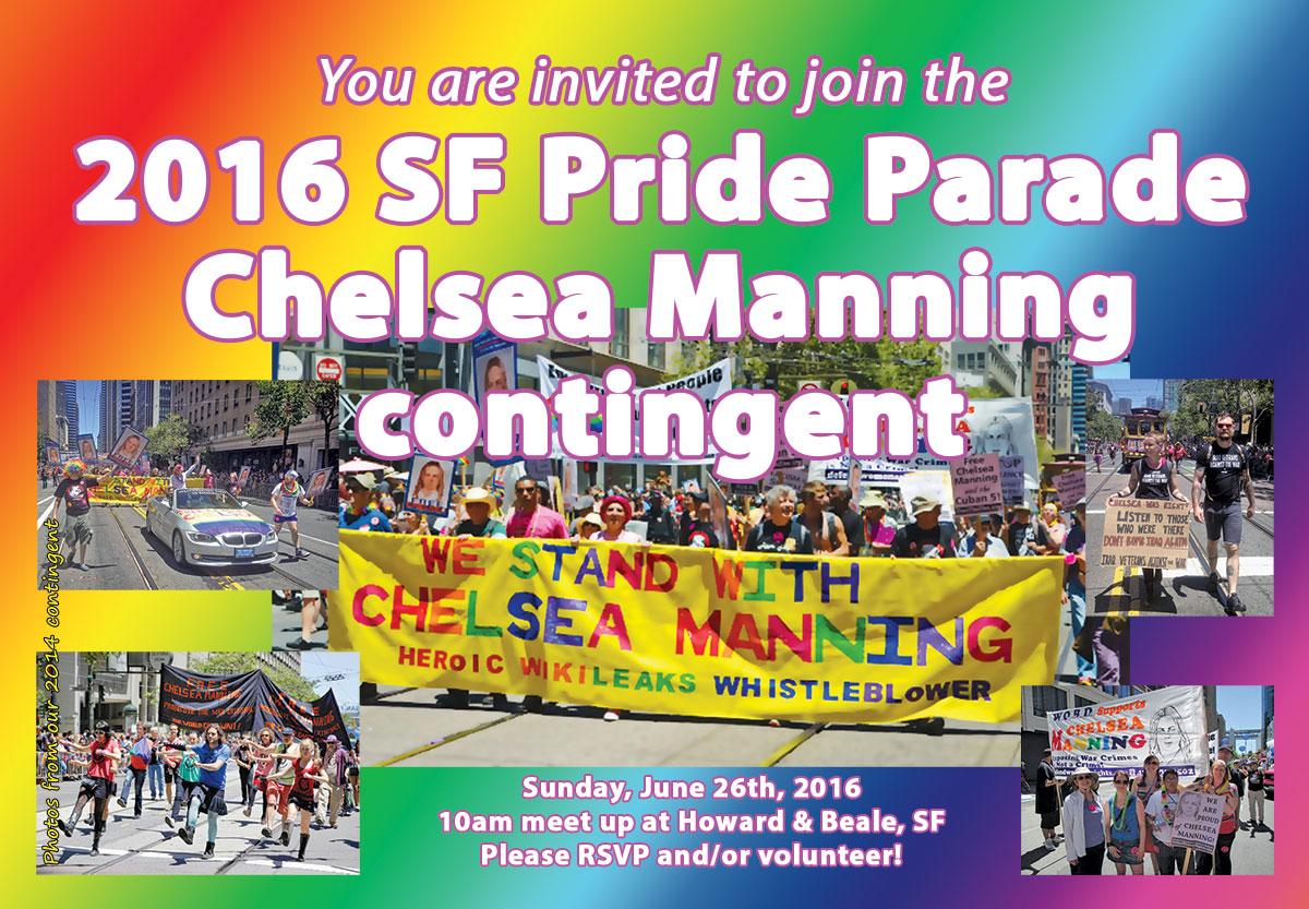SF-Pride-2016-postcard-front.jpg