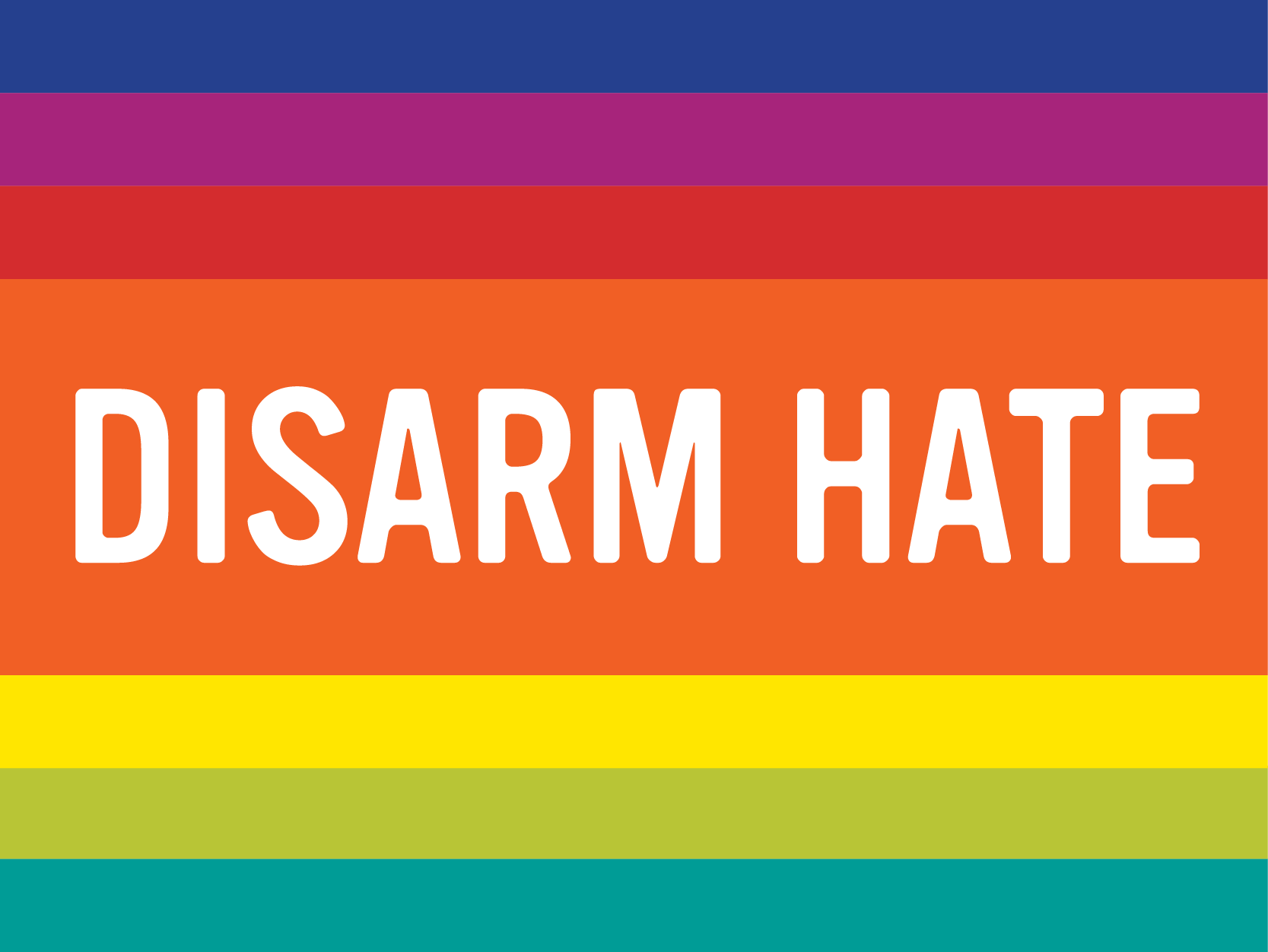 disarm_Sticker_-_ET_Orange_-_4_versions-02.png