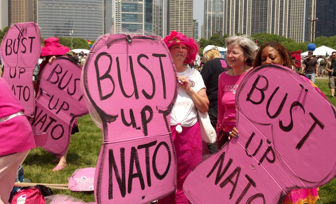 NATO-protest-Chicago-Code-Pink.jpg