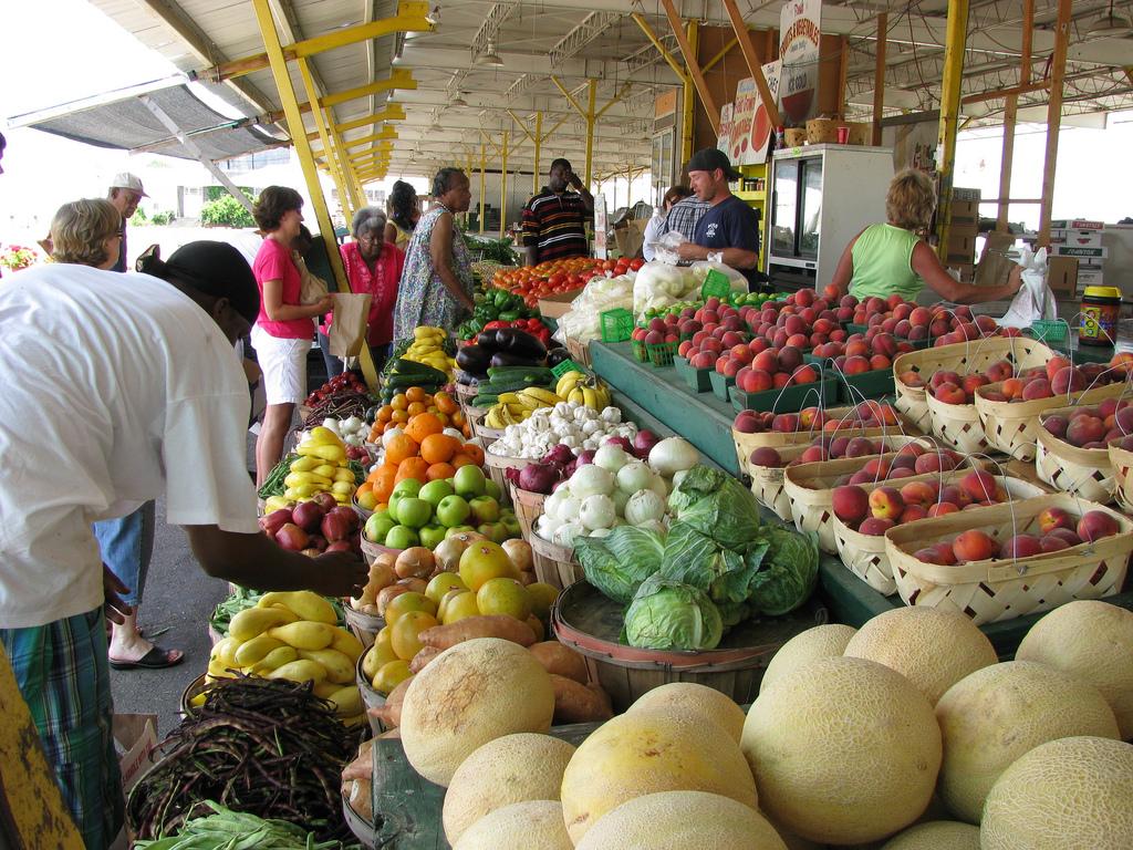 shopping-at-farmers-market-by-NatalieMaynor.jpg