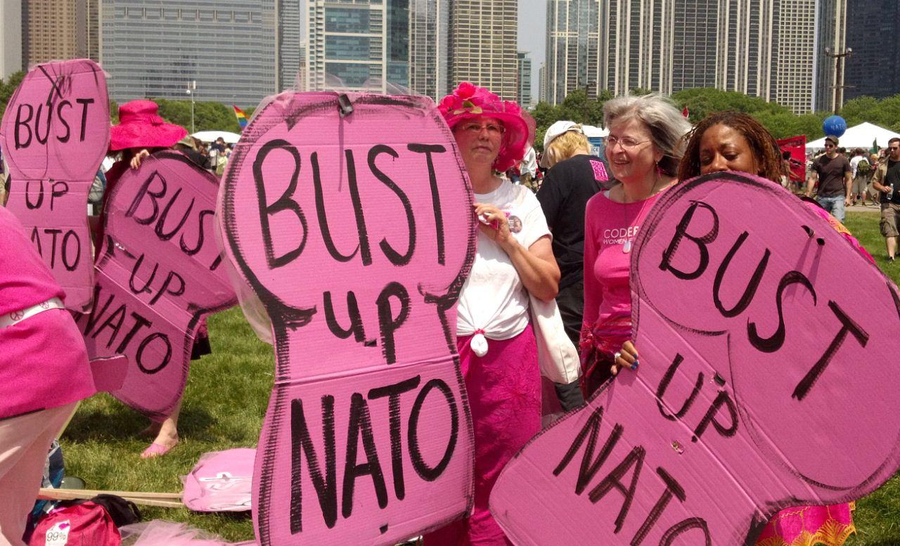 NATO-protest-Chicago-Code-Pink.jpg