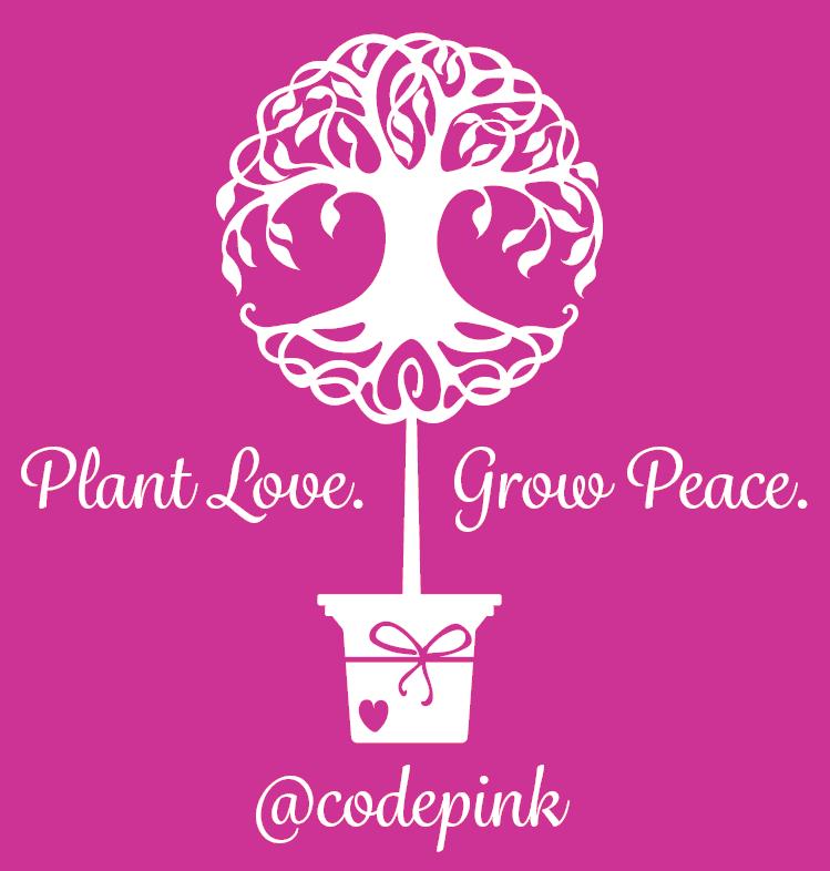 PlantLove77.png