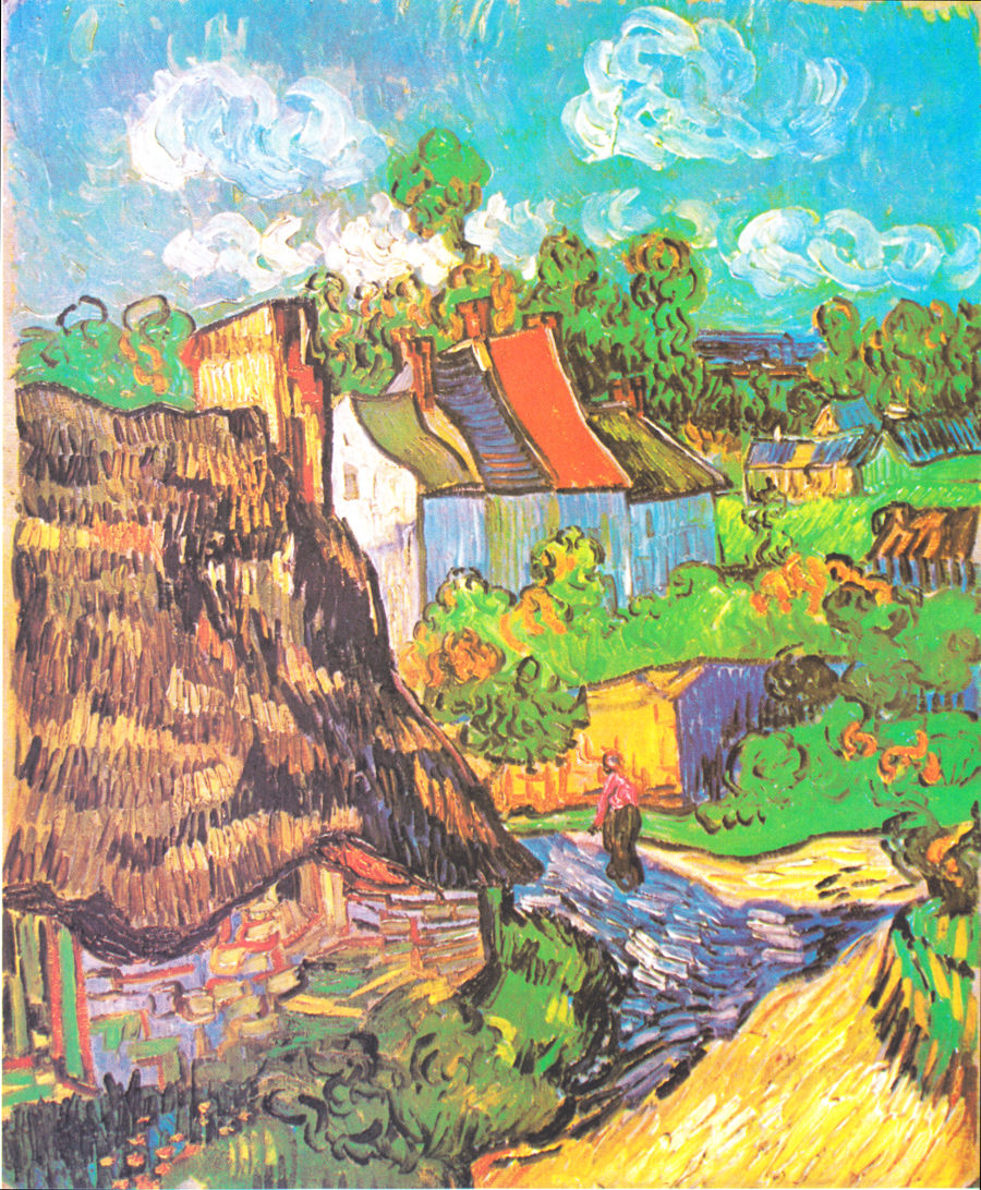 Hauser_in_Auvers.jpg