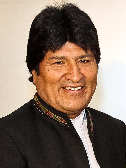 Evo_Morales_2011.jpg