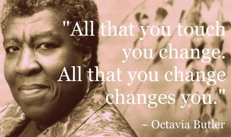 Octavia-Butler-quote.jpg