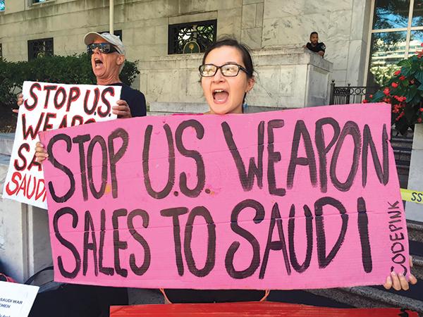 SaudiNoWeapons2.jpg