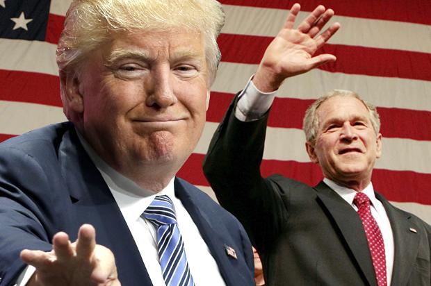 trump_bush2.jpg