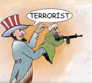 Uncle-Sam-with-terrorist-puppet.png