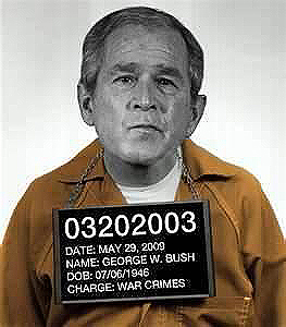 BUSH-WAR-CRIMES-105338855954_xlarge.jpeg