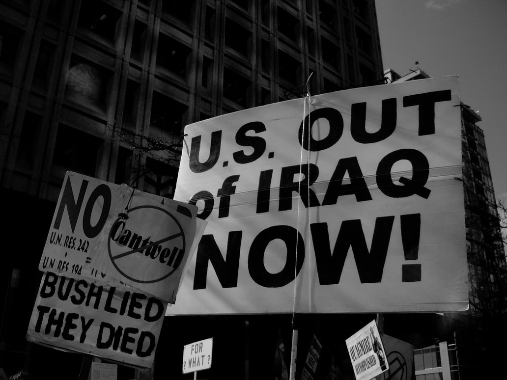 anti_war_protest_3_18_06__by_rejektidxgirl.jpg