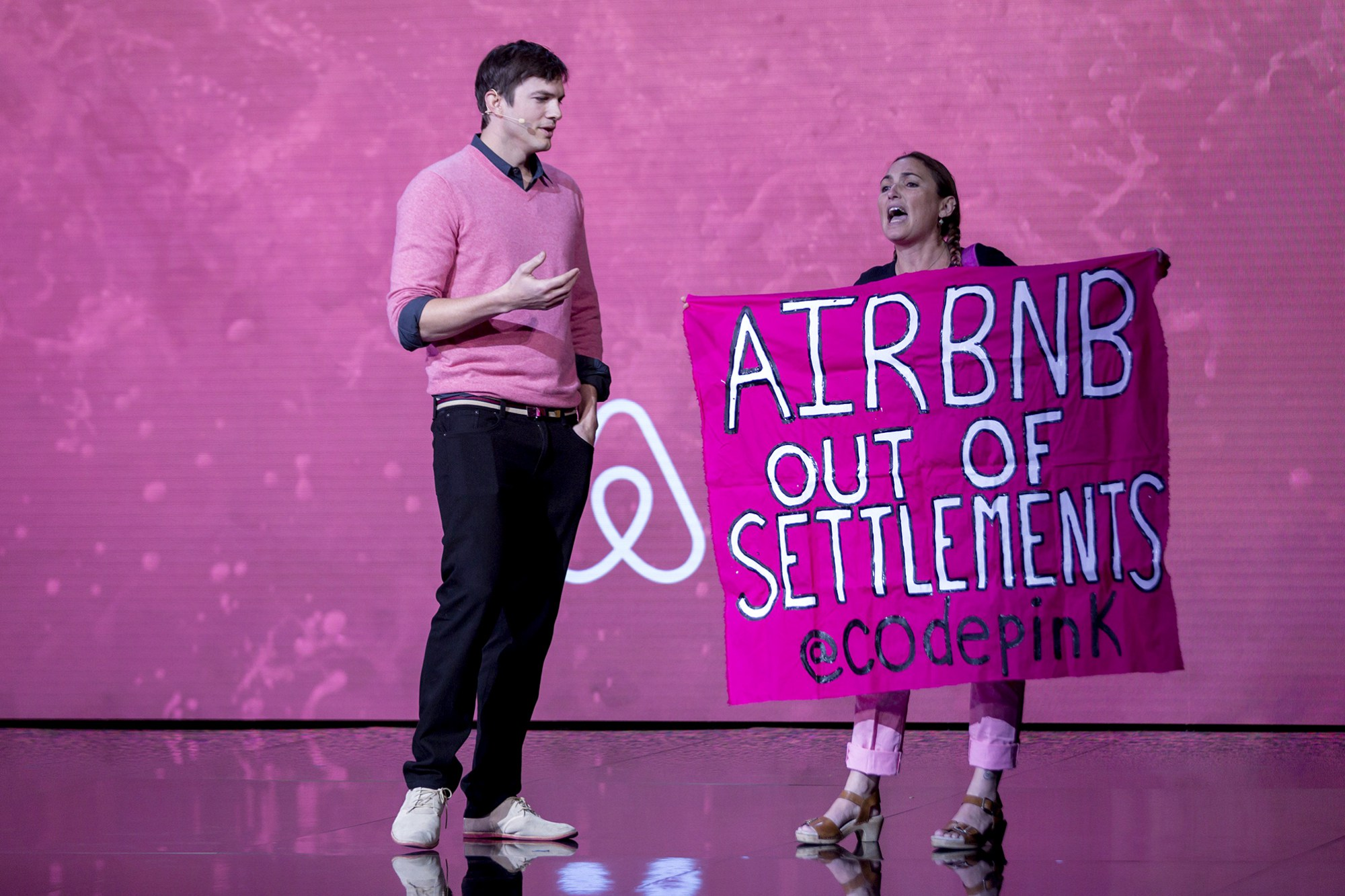 ashton-kutcher-protest.jpg