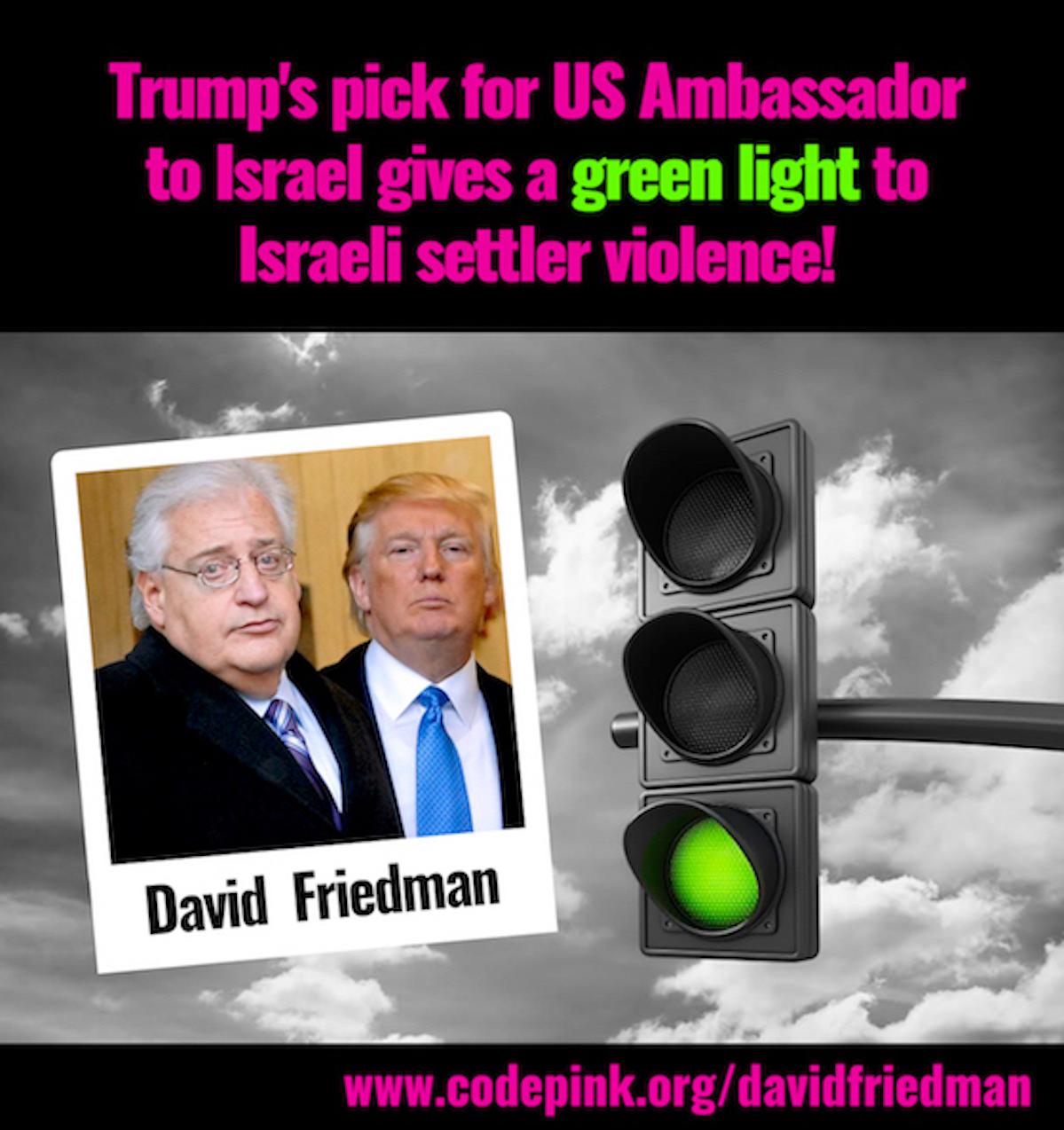 TrumpFriedman3.jpg
