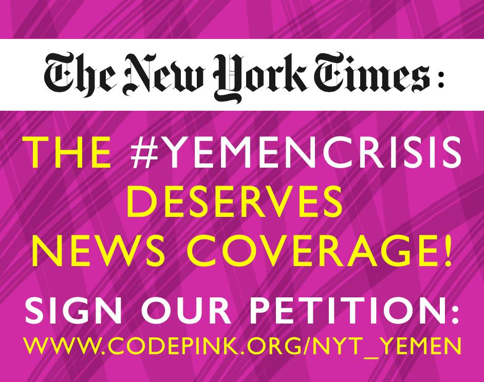 Nyt_yemen.png
