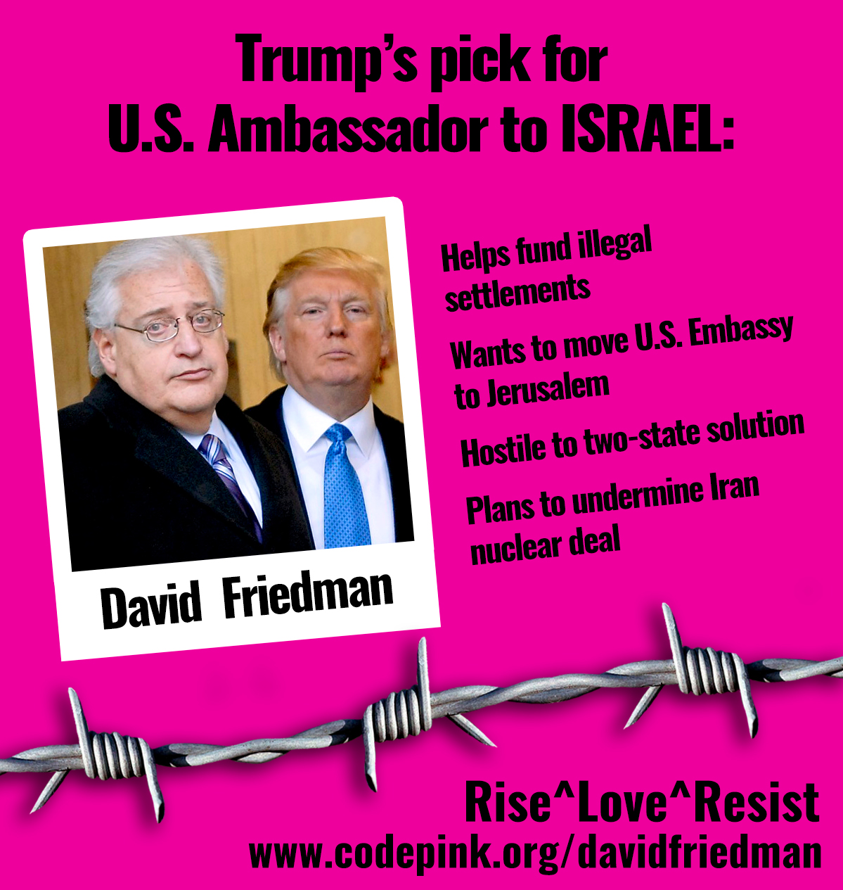 TrumpFriedman.jpg