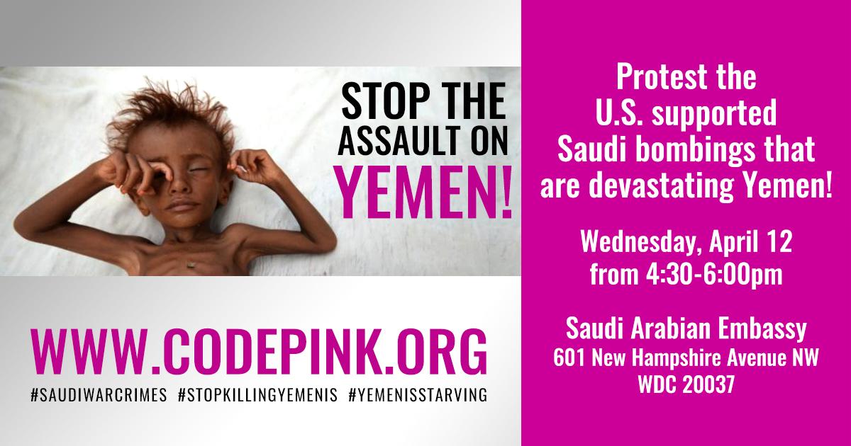 Yemen_DC_event.jpg