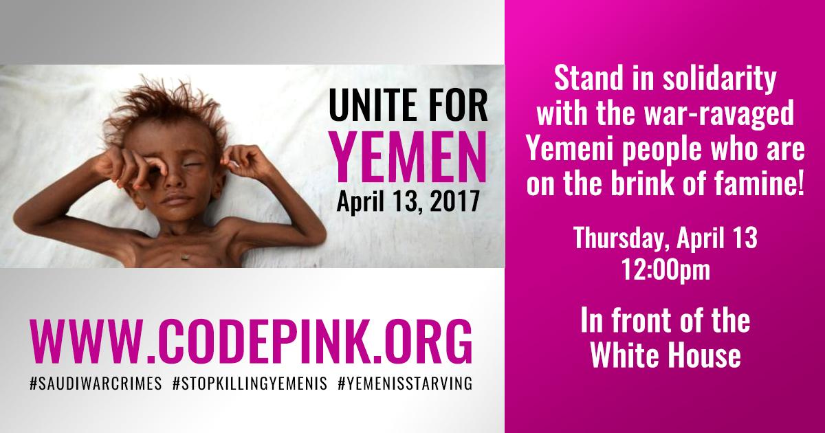 Yemen_DC_event_3.jpg