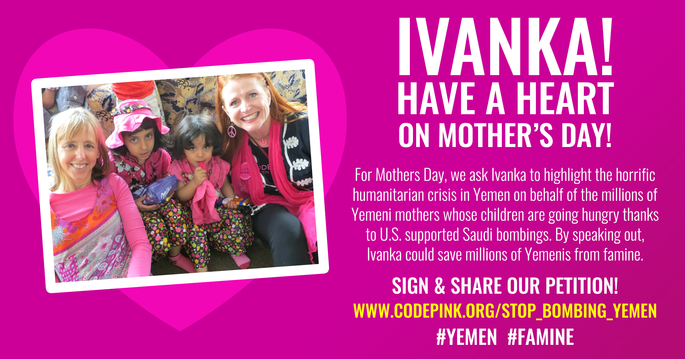 MothersYemen2.jpg