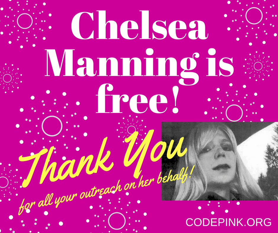 Chelsea_Manning-4.png