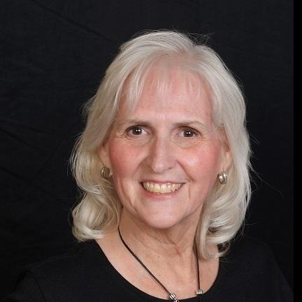 Carol Hexem