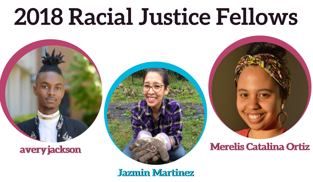 cofed_2018_racial_justice_fellows.png