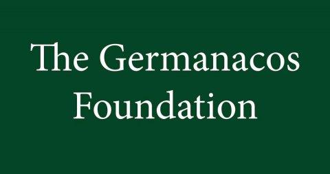 Germanacos.jpg