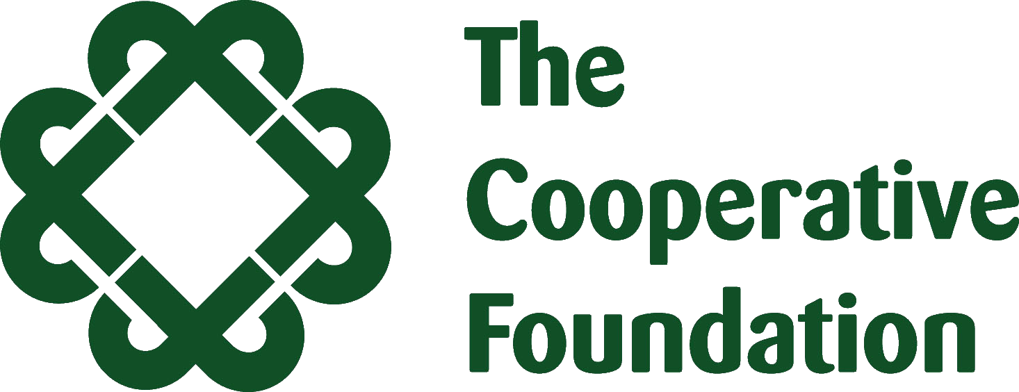 The_Cooperative_Foundation_copy.png
