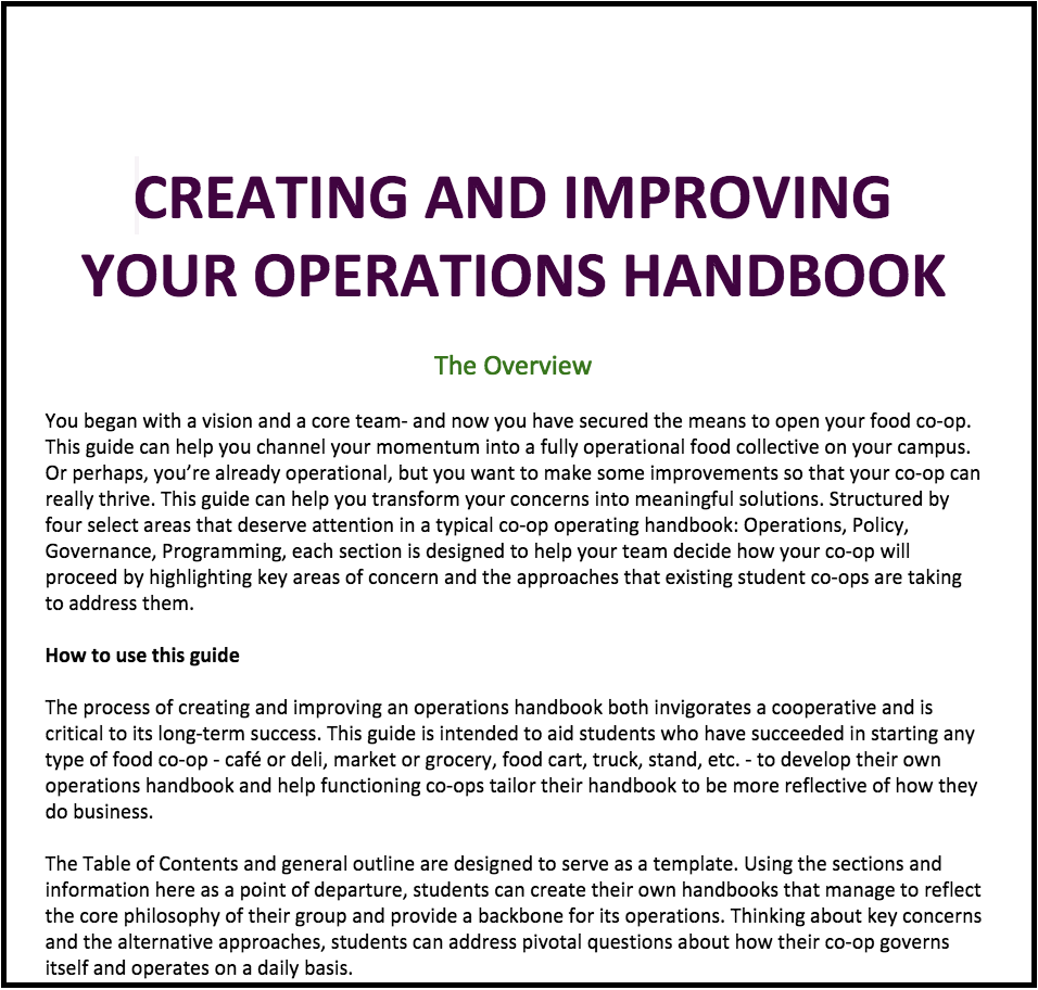 Operating_handbook_pic.png