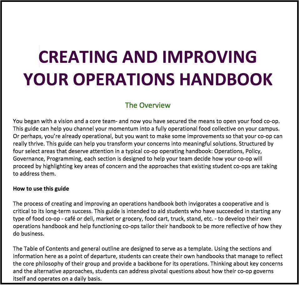Operating_handbook_pic.png