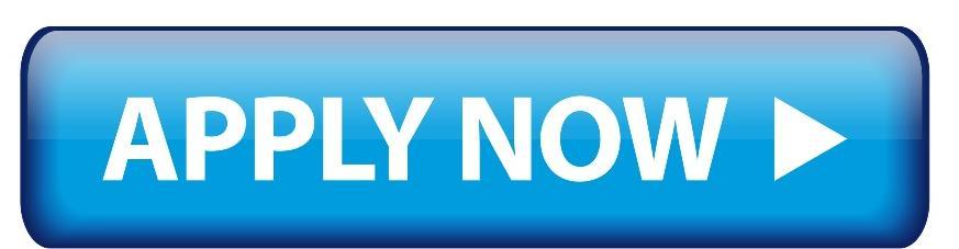 apply-online-button.jpg