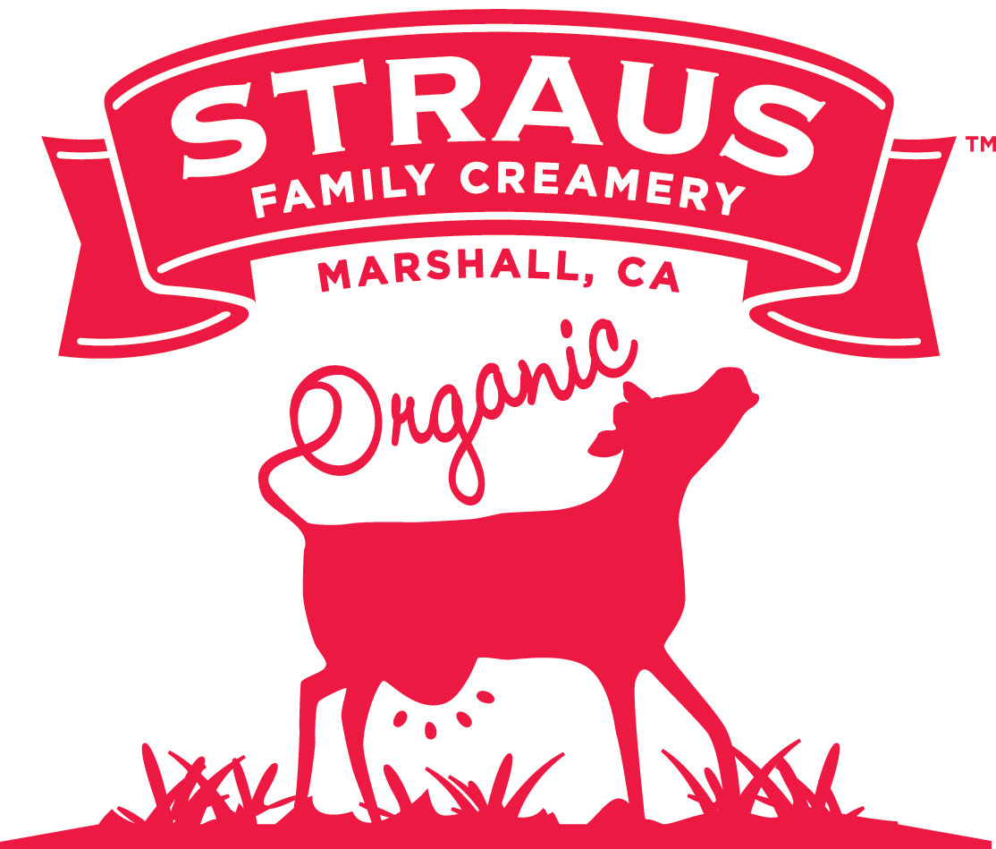 Straus_Logo_Color_Jpeg.jpg