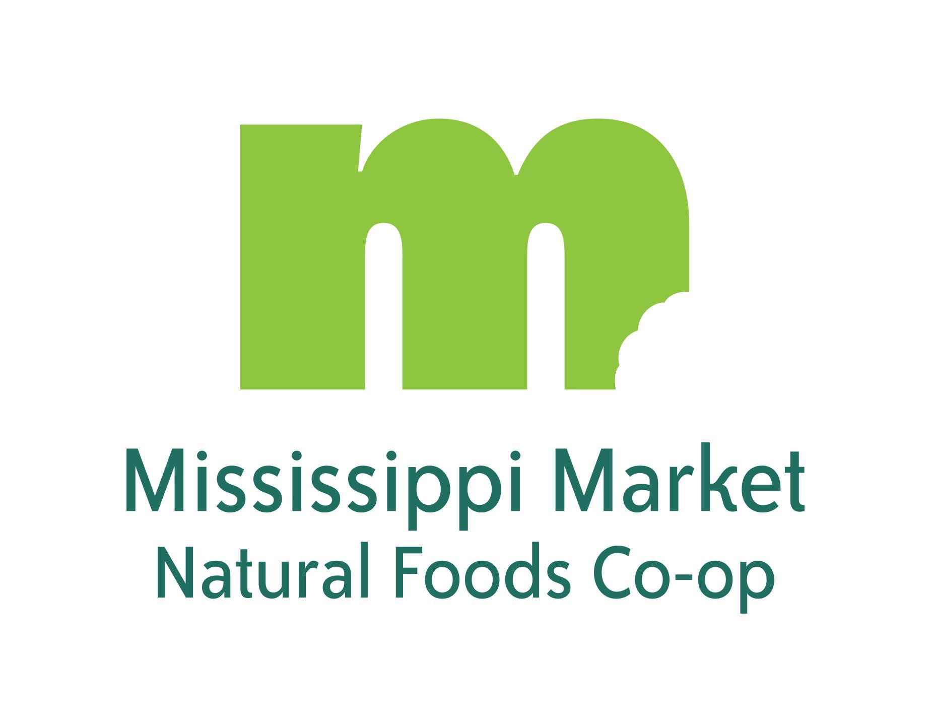 MS_Market.jpg