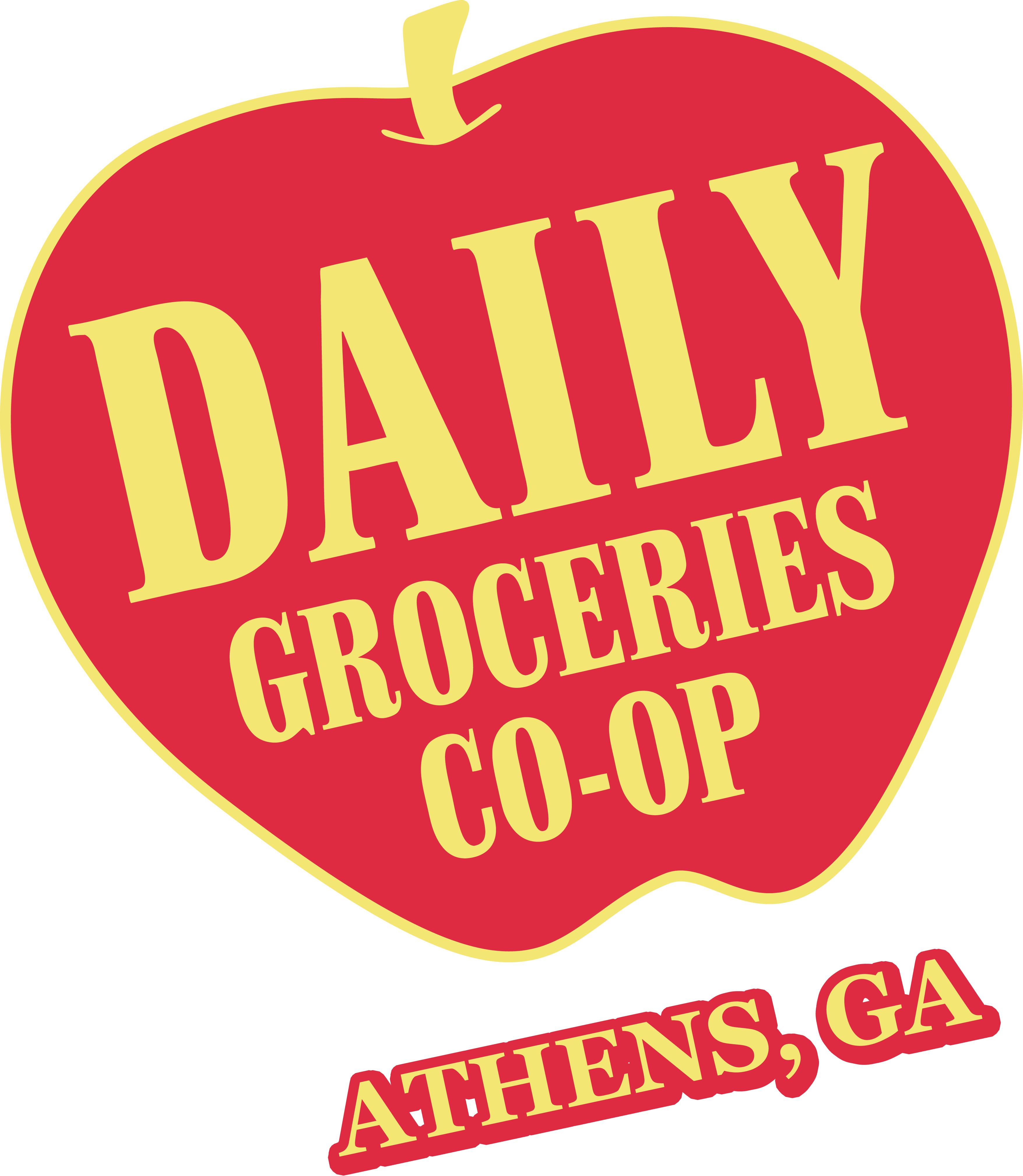 Daily_Groceries.jpg