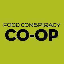 Food_Conspiracy.jpg