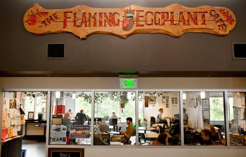 eggplant_cafe.jpg