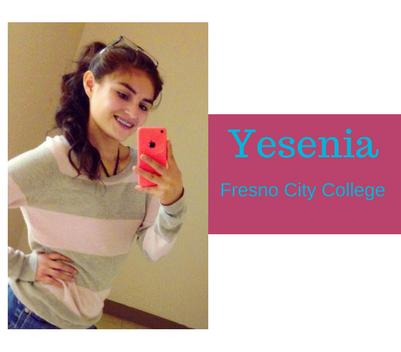 blog_yesenia.png