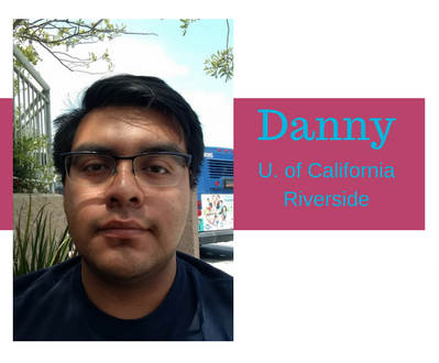 blog_danny.png