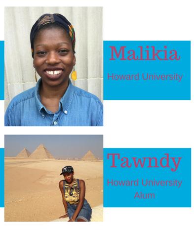 blog_updated_malikia.png