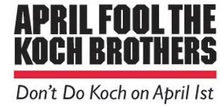 koch_logo.jpg