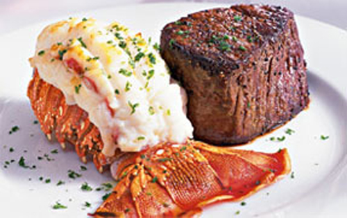 steak-and-lobster.jpg