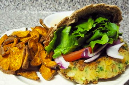 chickpea-veggie-burger-cropped.jpg