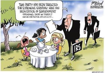 IRS-3-copy.jpg