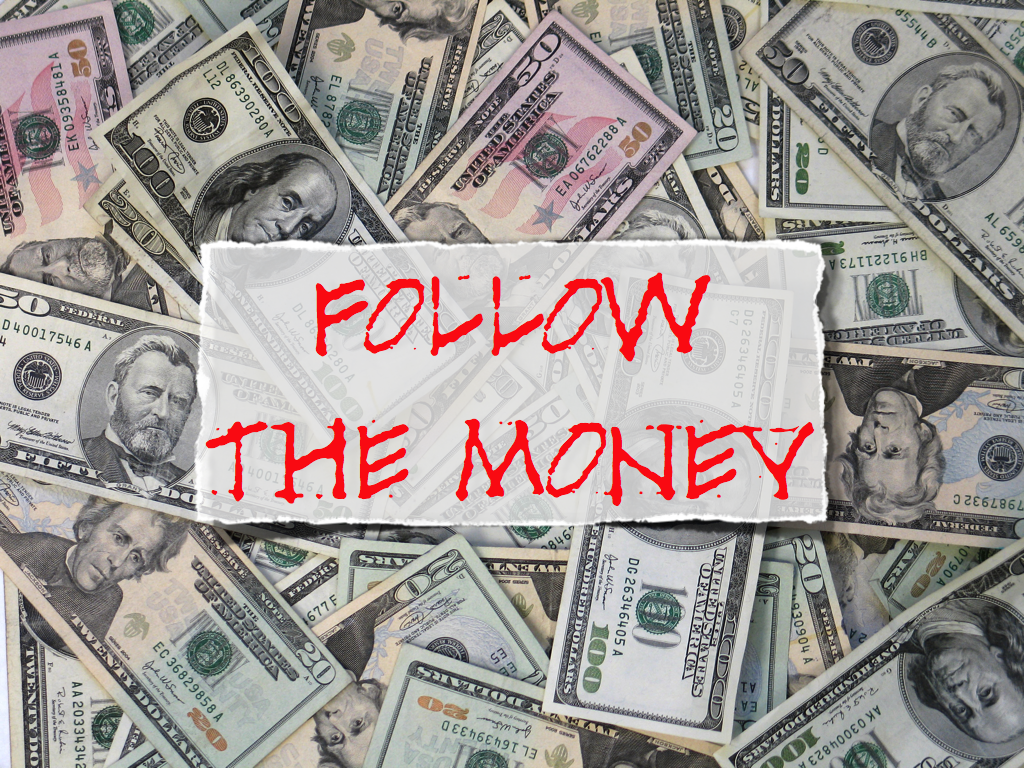 Follow-The-Money.png