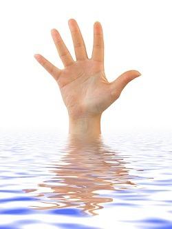 head_above_water.jpg