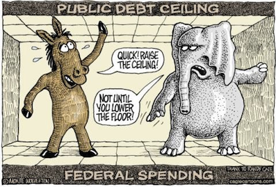 REAL_TALK_image_debt_ceiling_copy.png