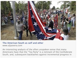 Tea_Party_article.jpg