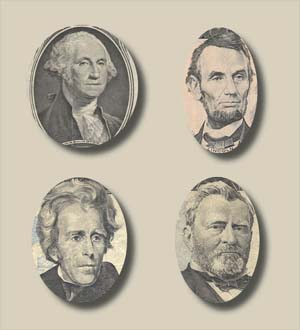 four_presidents_small.jpg