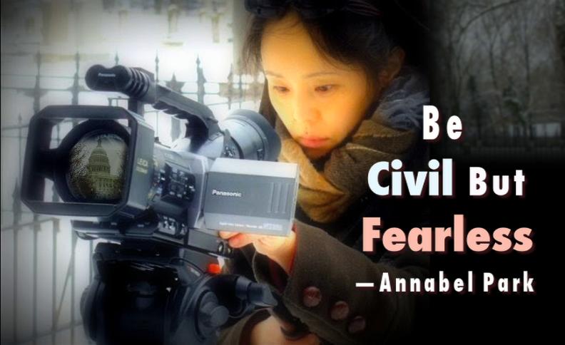 annabel-park-film-maker.png