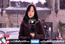 snowy-video-brighter.jpg
