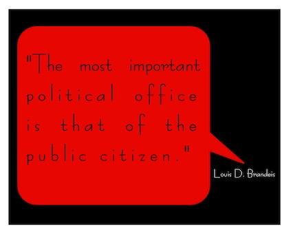 political_office2.JPG